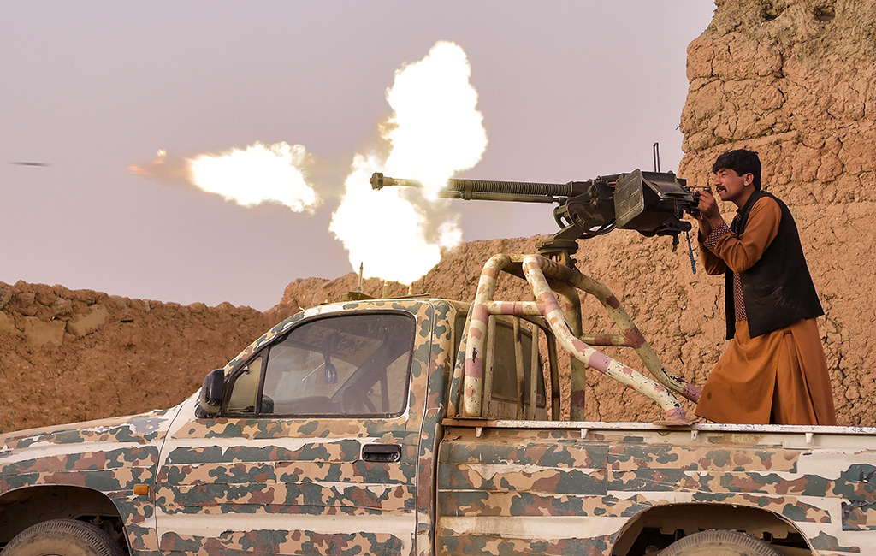 Them 200 tay sung Taliban bi quan khang chien Afghanistan tieu diet-Hinh-7