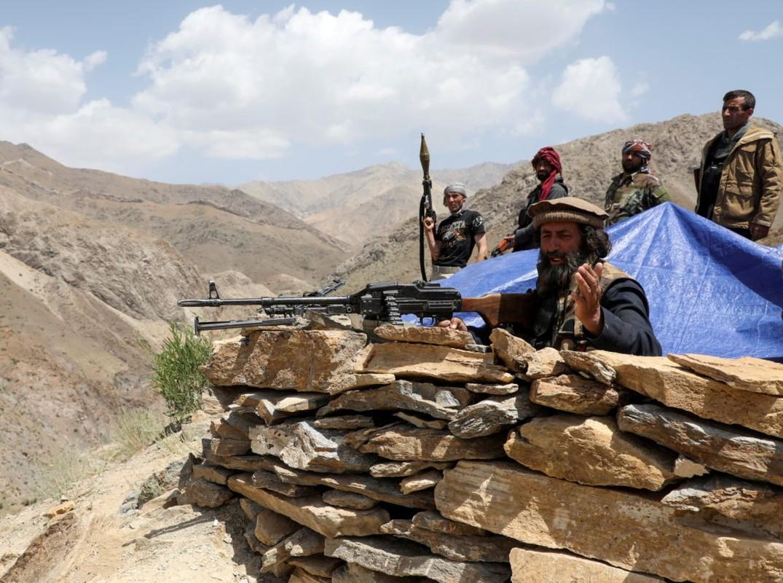 Them 200 tay sung Taliban bi quan khang chien Afghanistan tieu diet-Hinh-9