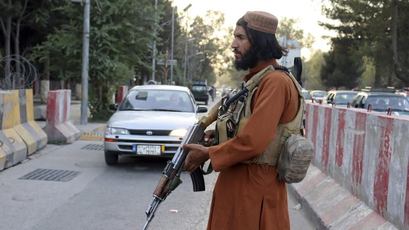 Quan khang chien Afghanistan bat ngo yeu cau tro giup tu Nga-Hinh-8