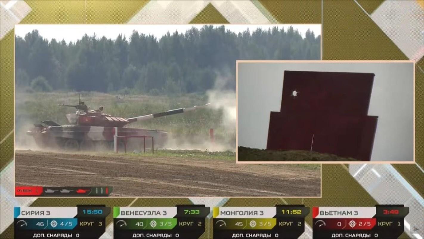Viet Nam tru hang khi lan dau thi dau tai Bang 1 Tank Biathlon-Hinh-2