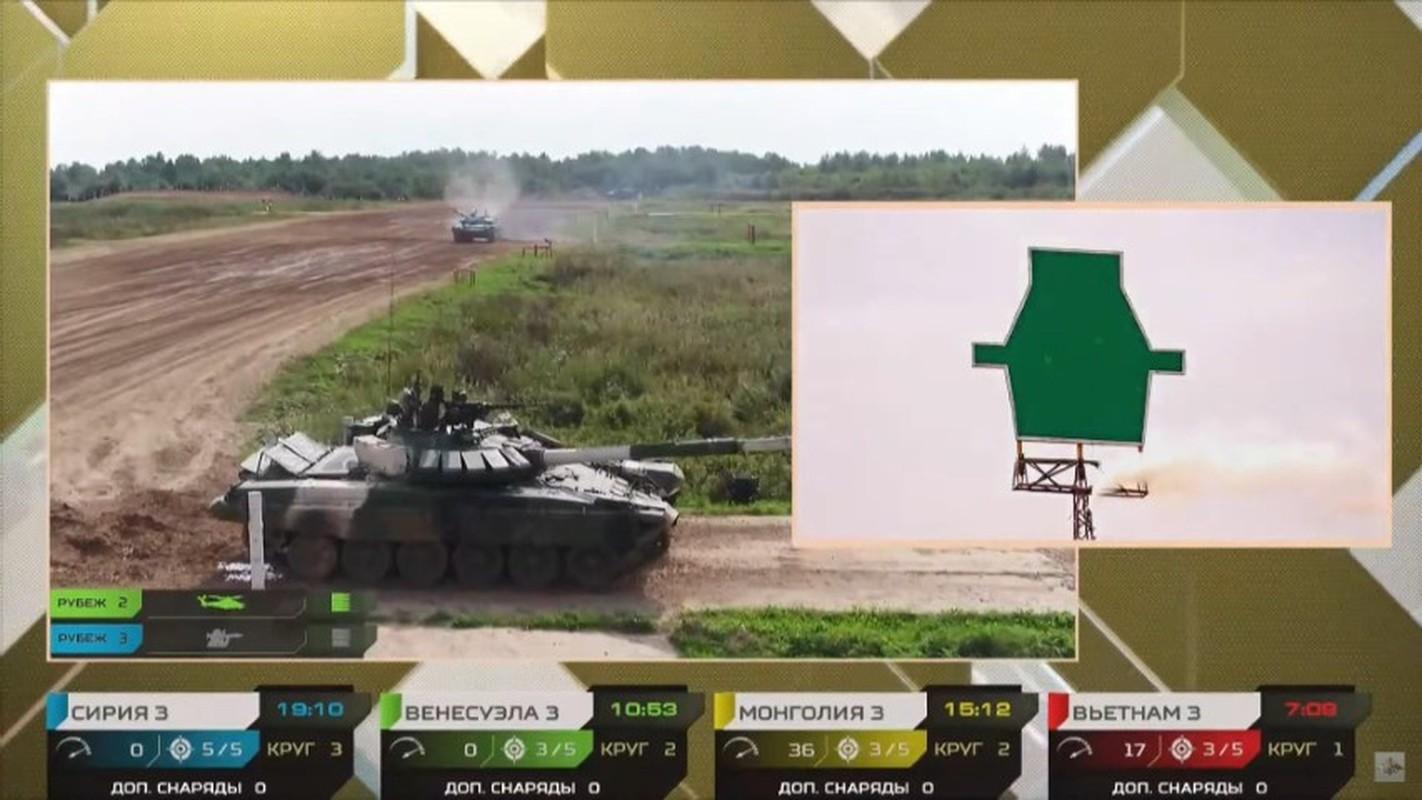 Viet Nam tru hang khi lan dau thi dau tai Bang 1 Tank Biathlon-Hinh-3