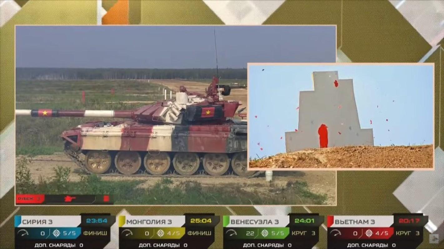 Viet Nam tru hang khi lan dau thi dau tai Bang 1 Tank Biathlon-Hinh-4