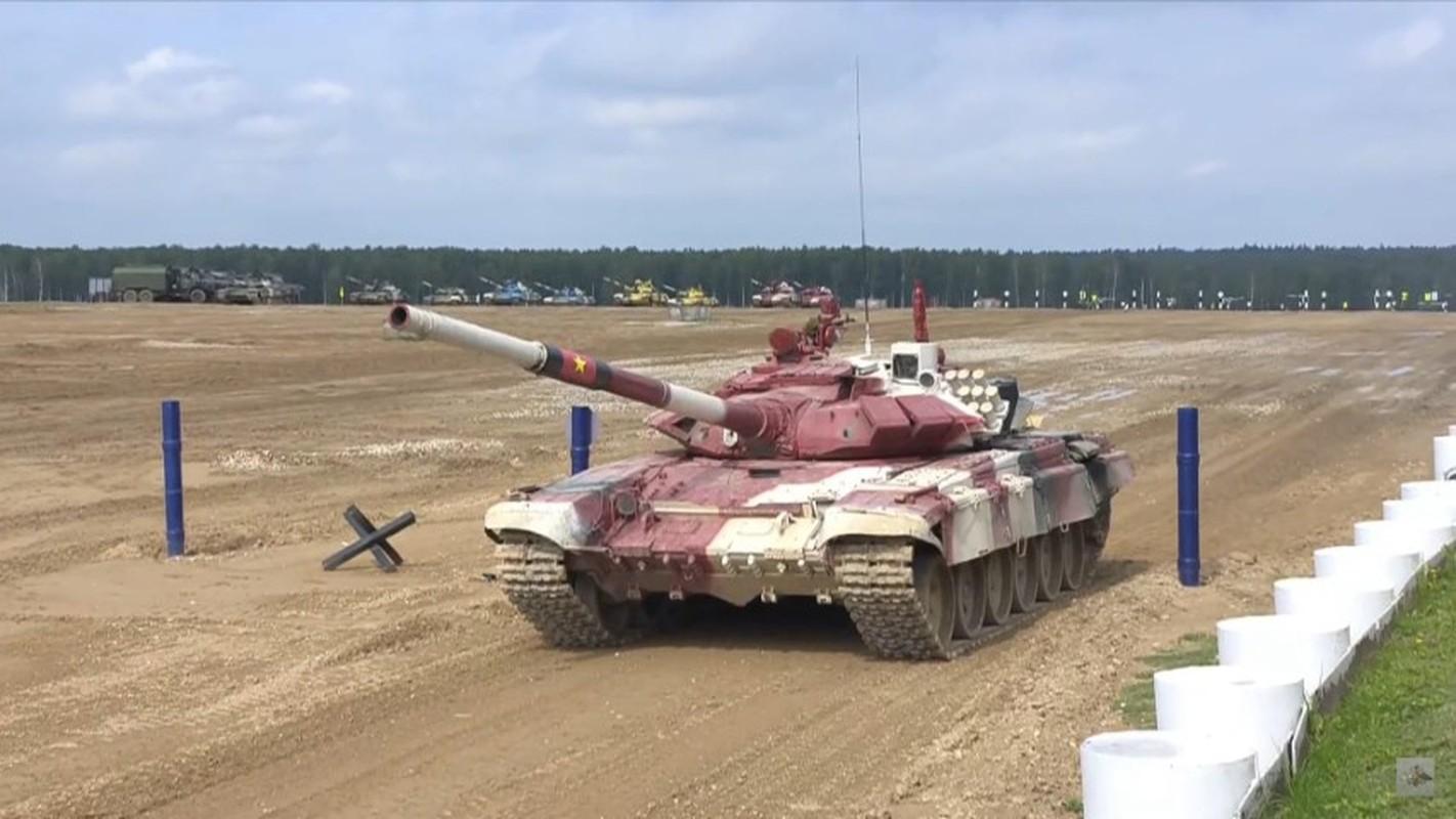 Viet Nam tru hang khi lan dau thi dau tai Bang 1 Tank Biathlon-Hinh-5