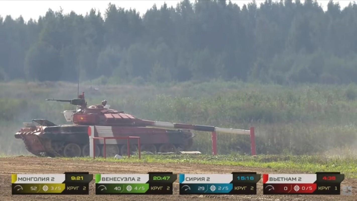 Viet Nam tru hang khi lan dau thi dau tai Bang 1 Tank Biathlon-Hinh-6