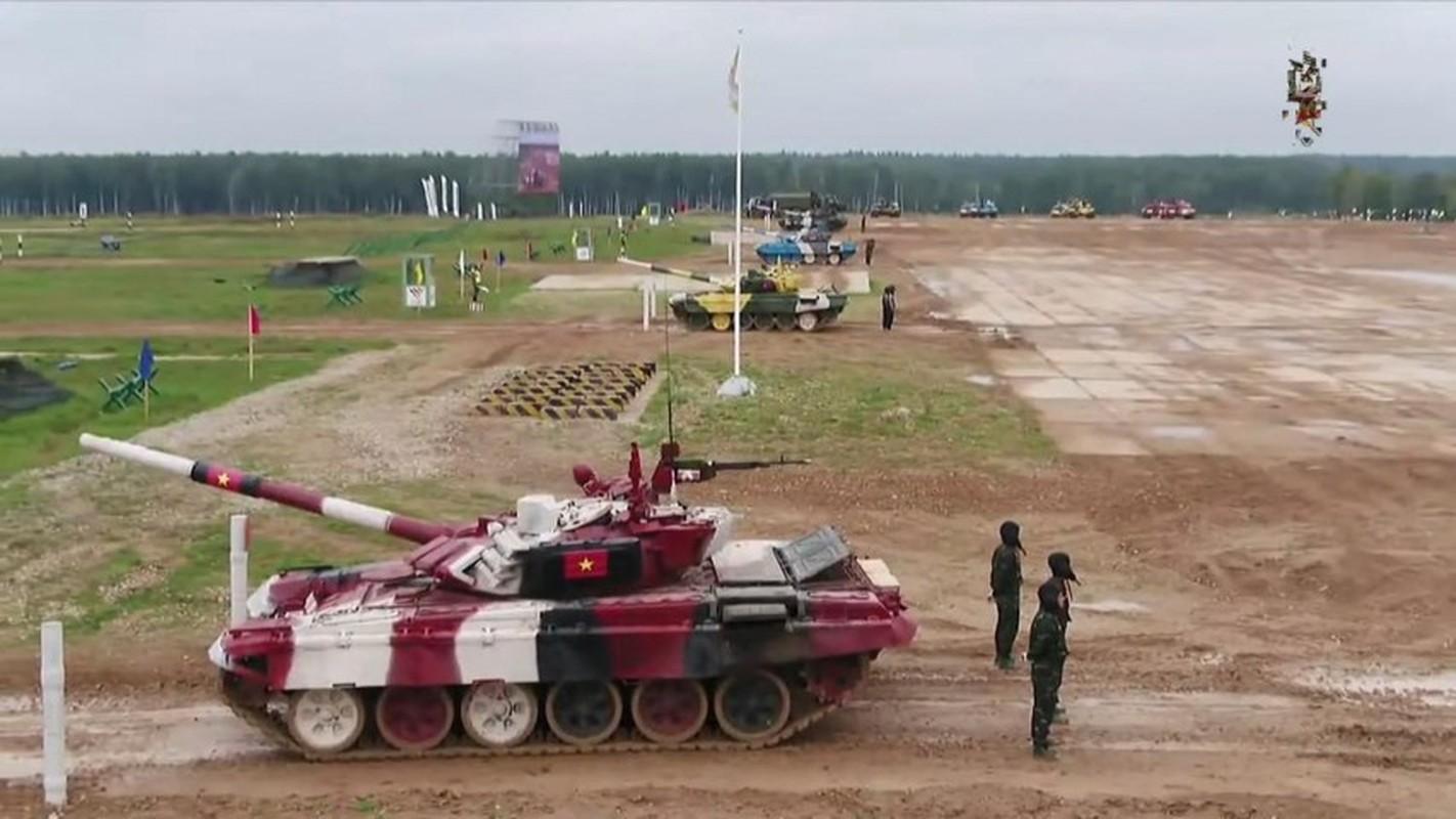 Viet Nam tru hang khi lan dau thi dau tai Bang 1 Tank Biathlon-Hinh-7