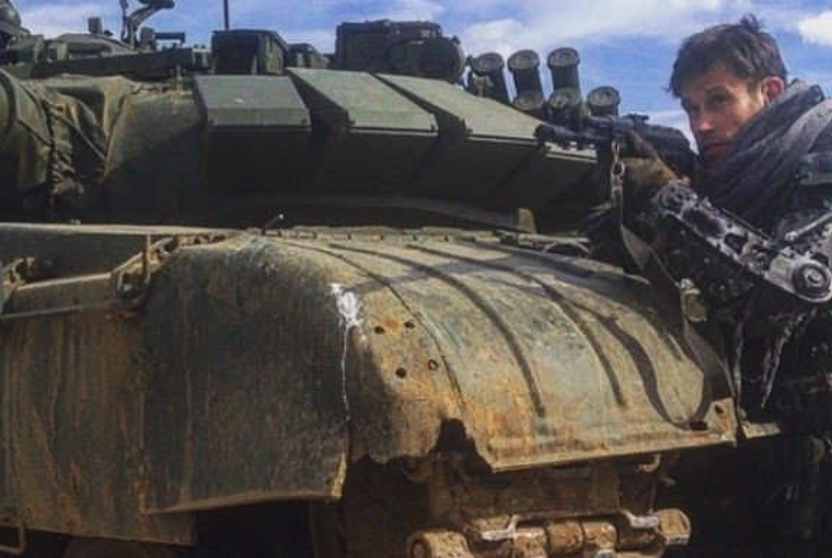 Soc: Quan nhan Nga mang khung xuong tro luc toi Syria thu nghiem-Hinh-3
