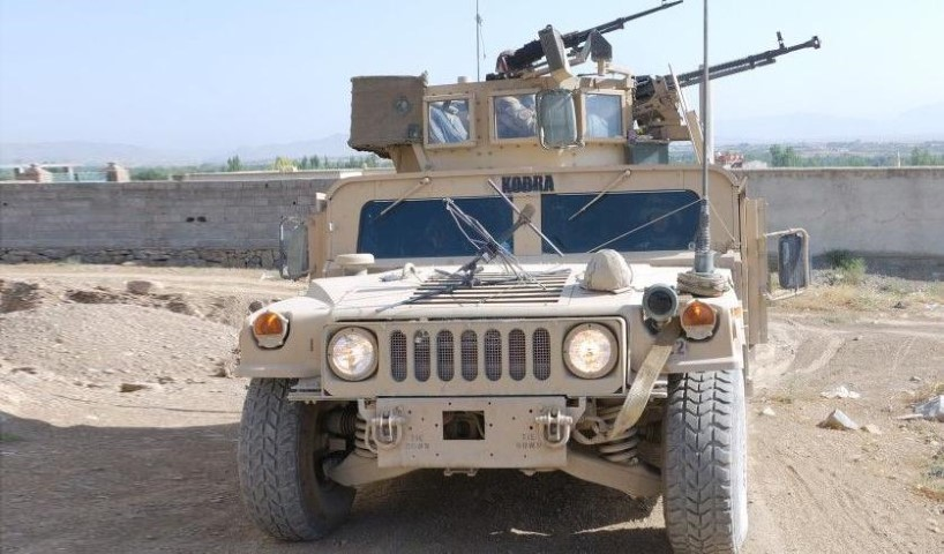 My cho pha huy vu khi huyen thoai Lien Xo tai Afghanistan-Hinh-10