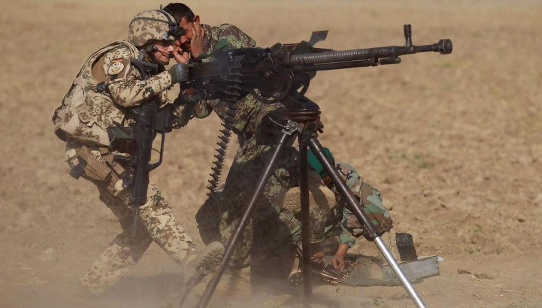 My cho pha huy vu khi huyen thoai Lien Xo tai Afghanistan-Hinh-12