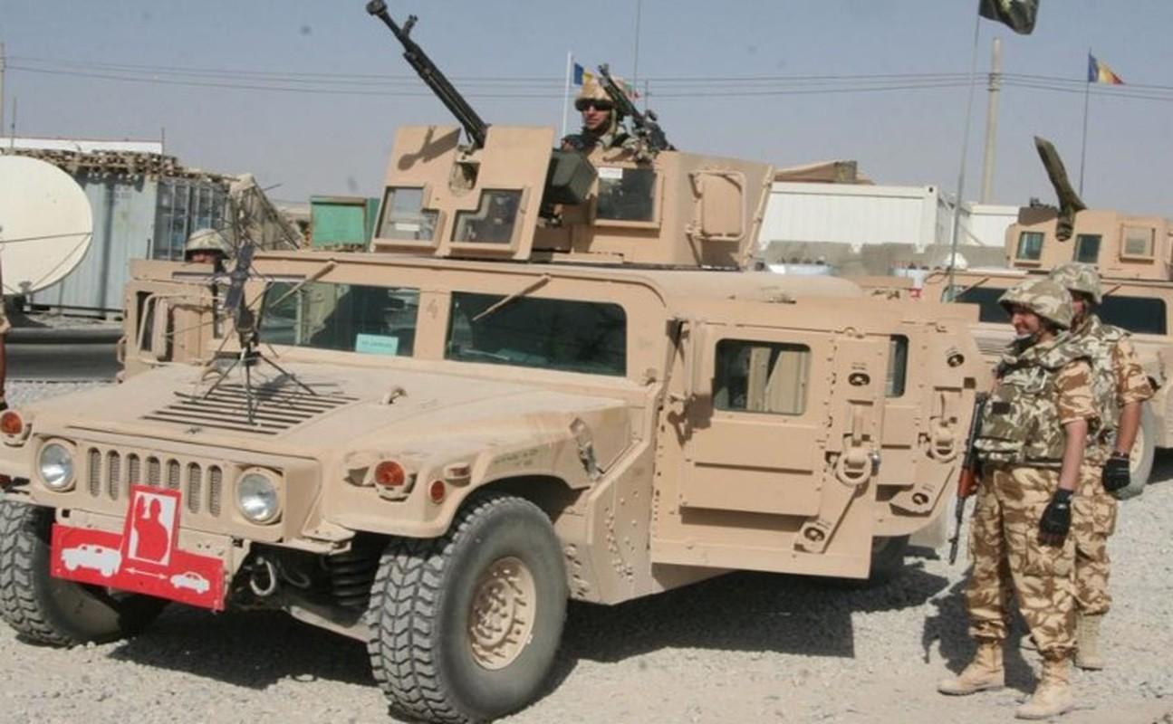 My cho pha huy vu khi huyen thoai Lien Xo tai Afghanistan-Hinh-13