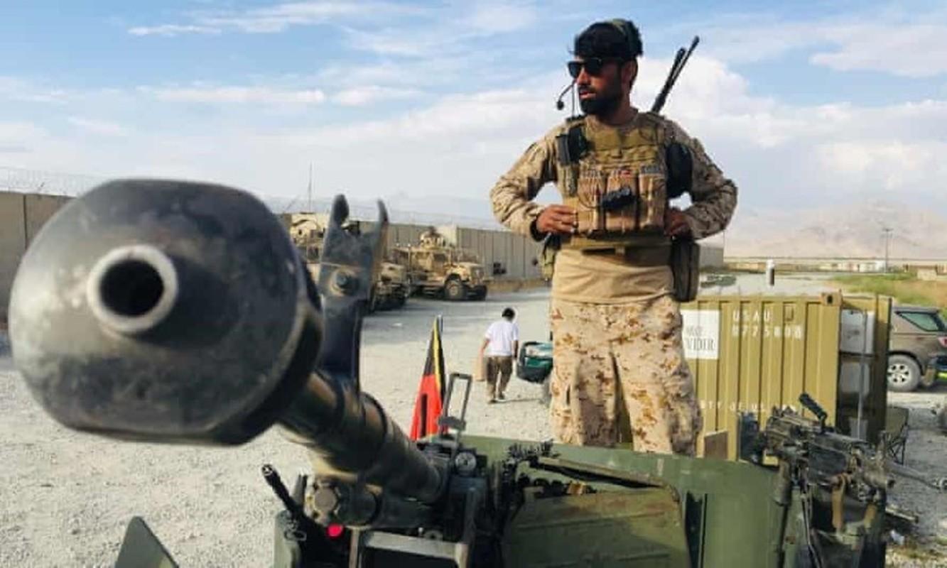 My cho pha huy vu khi huyen thoai Lien Xo tai Afghanistan-Hinh-3