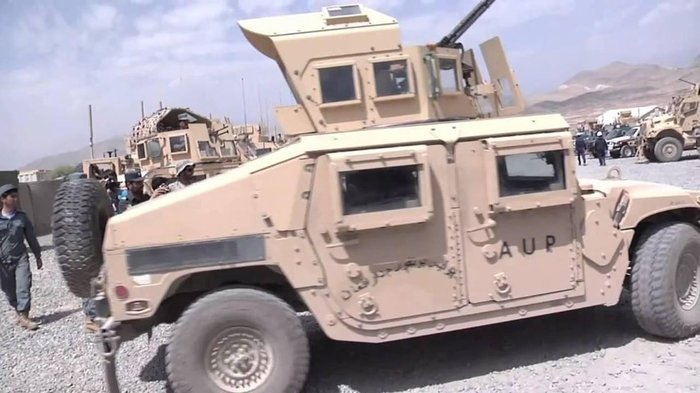 My cho pha huy vu khi huyen thoai Lien Xo tai Afghanistan-Hinh-4