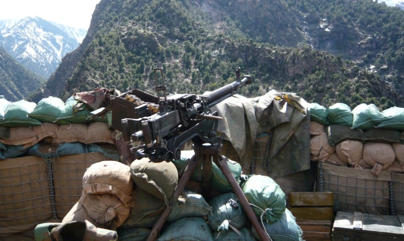 My cho pha huy vu khi huyen thoai Lien Xo tai Afghanistan-Hinh-7