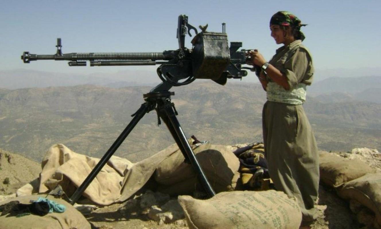 My cho pha huy vu khi huyen thoai Lien Xo tai Afghanistan-Hinh-9