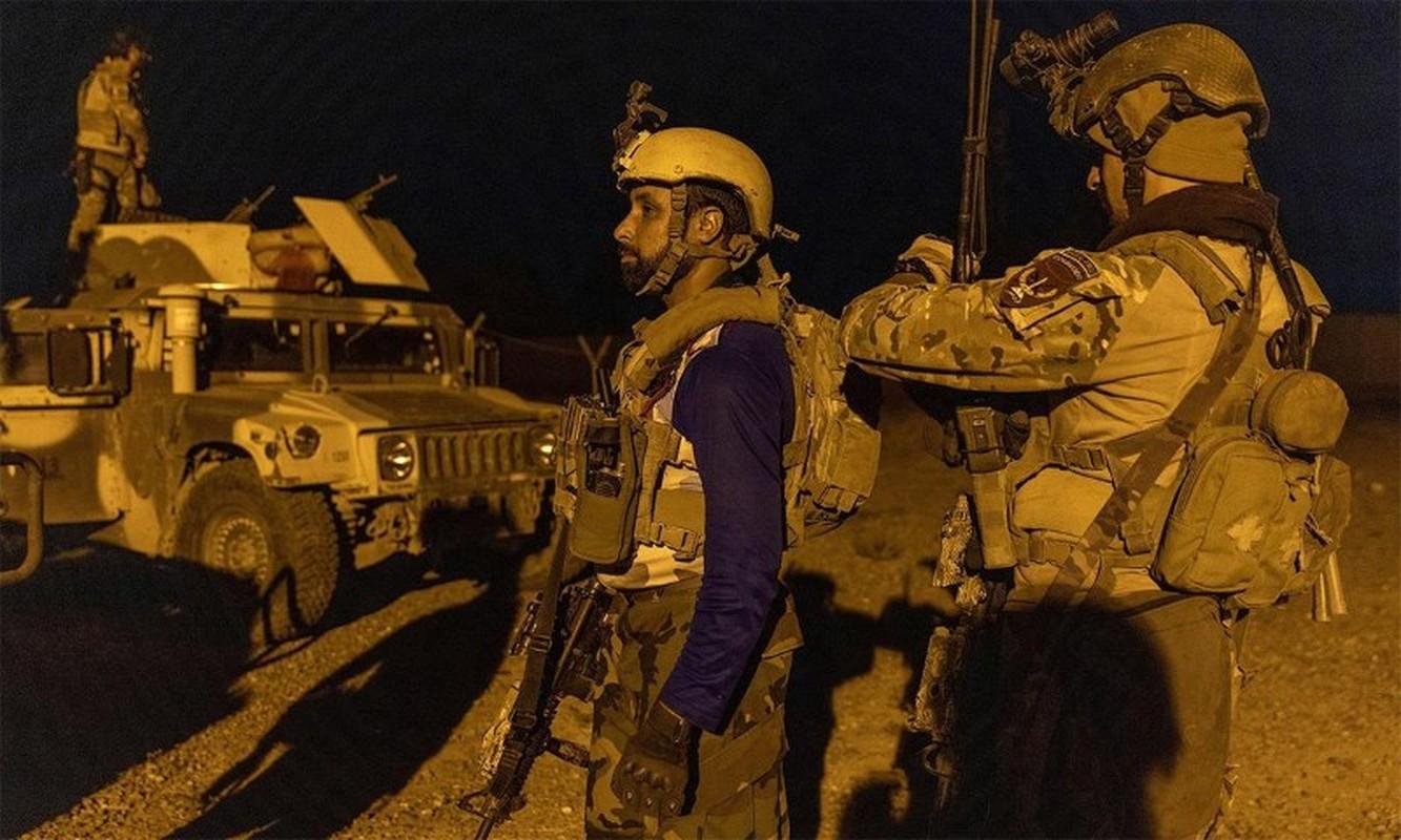 Bat ngo: Linh Afghanistan se 'chan hau' khi My rut khoi san bay Kabul-Hinh-11