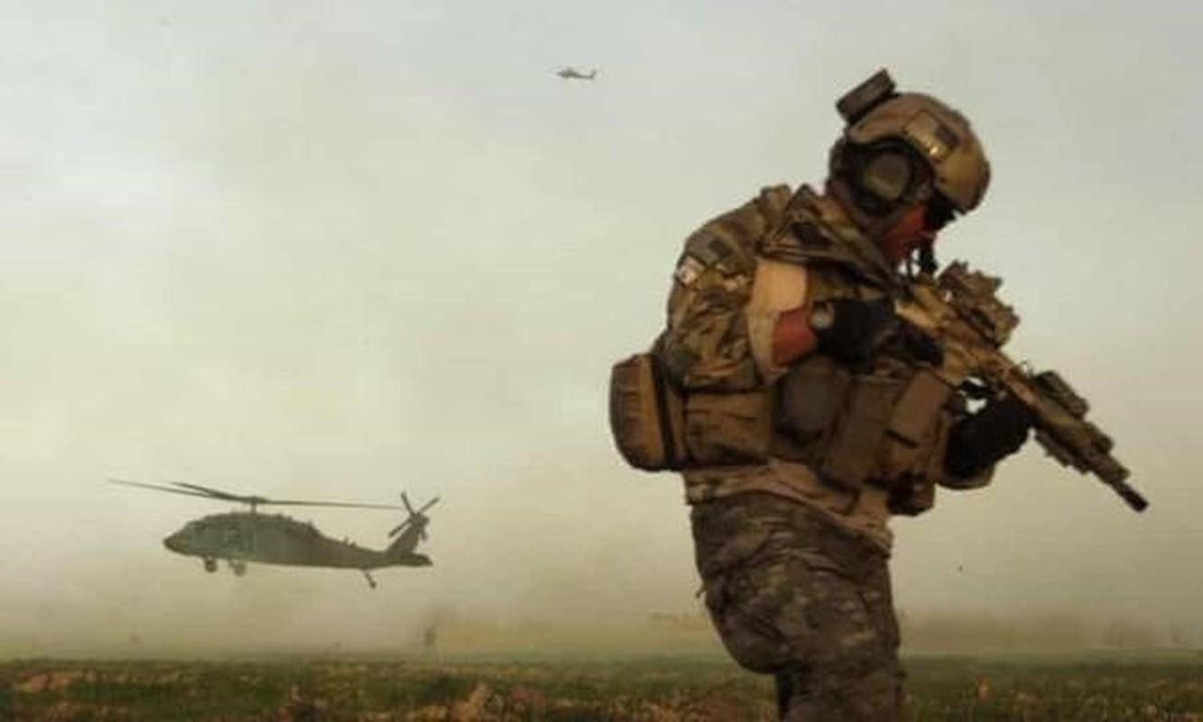Bat ngo: Linh Afghanistan se 'chan hau' khi My rut khoi san bay Kabul-Hinh-12