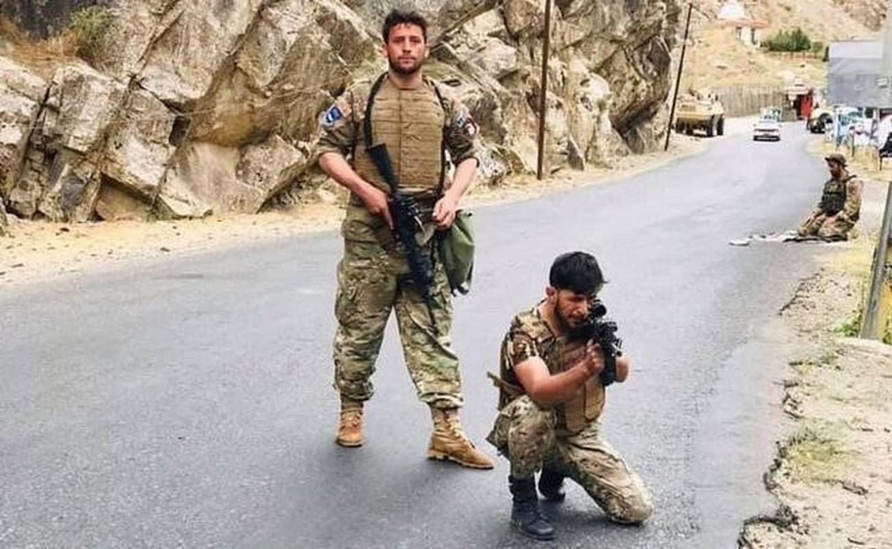 Bat ngo: Linh Afghanistan se 'chan hau' khi My rut khoi san bay Kabul-Hinh-14