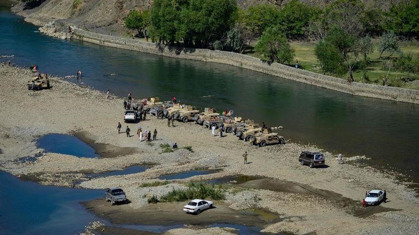 Bat ngo: Linh Afghanistan se 'chan hau' khi My rut khoi san bay Kabul-Hinh-15