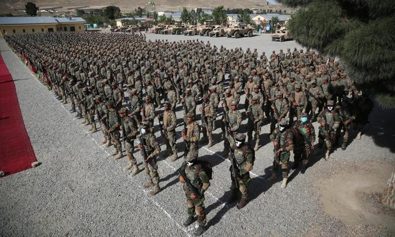 Bat ngo: Linh Afghanistan se 'chan hau' khi My rut khoi san bay Kabul-Hinh-16