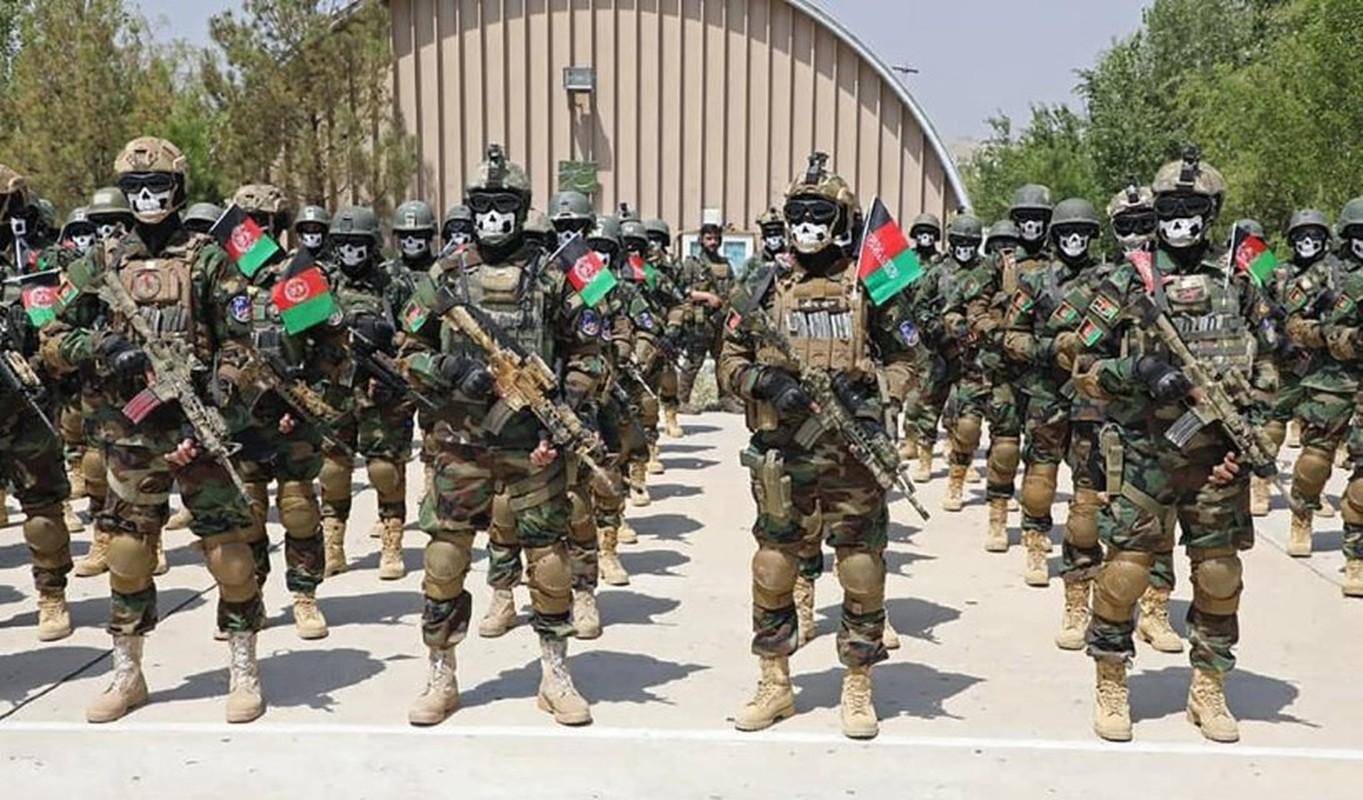Bat ngo: Linh Afghanistan se 'chan hau' khi My rut khoi san bay Kabul-Hinh-2