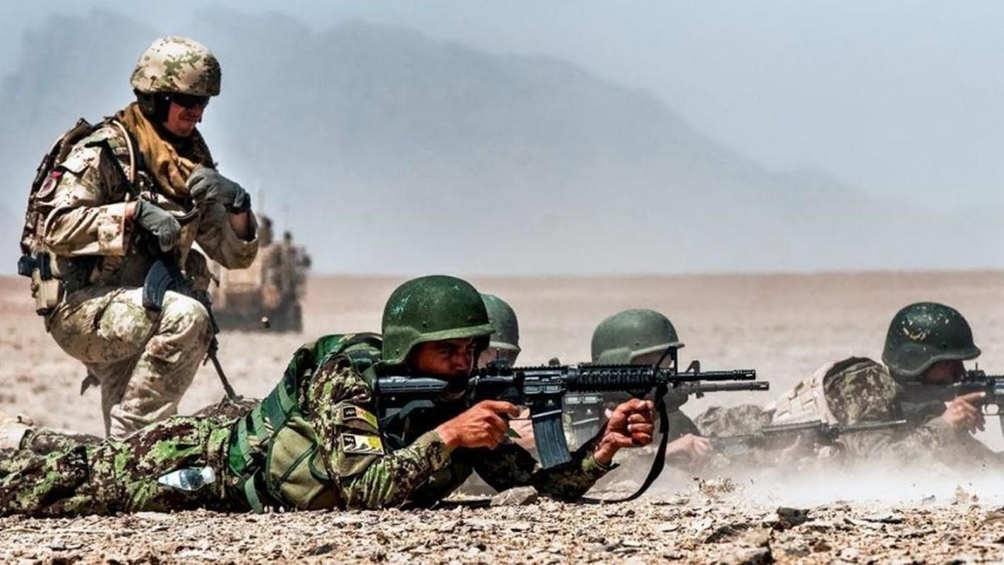 Bat ngo: Linh Afghanistan se 'chan hau' khi My rut khoi san bay Kabul-Hinh-3