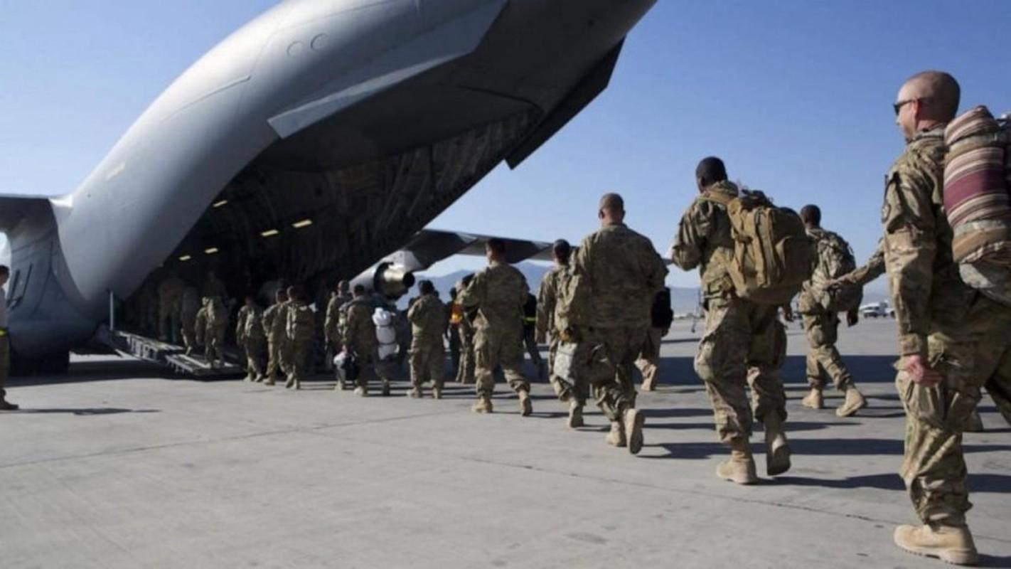 Bat ngo: Linh Afghanistan se 'chan hau' khi My rut khoi san bay Kabul-Hinh-4