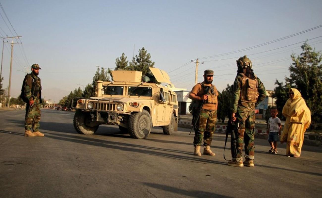 Bat ngo: Linh Afghanistan se 'chan hau' khi My rut khoi san bay Kabul-Hinh-5