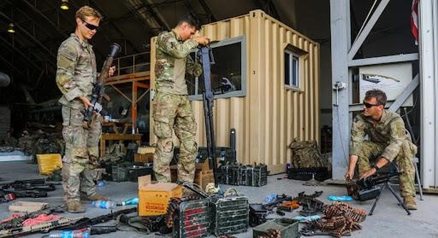 Bat ngo: Linh Afghanistan se 'chan hau' khi My rut khoi san bay Kabul-Hinh-6