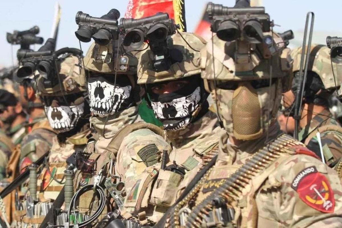 Anh se thanh lap trung doan dac nhiem toan tan quan Afghanistan?-Hinh-10