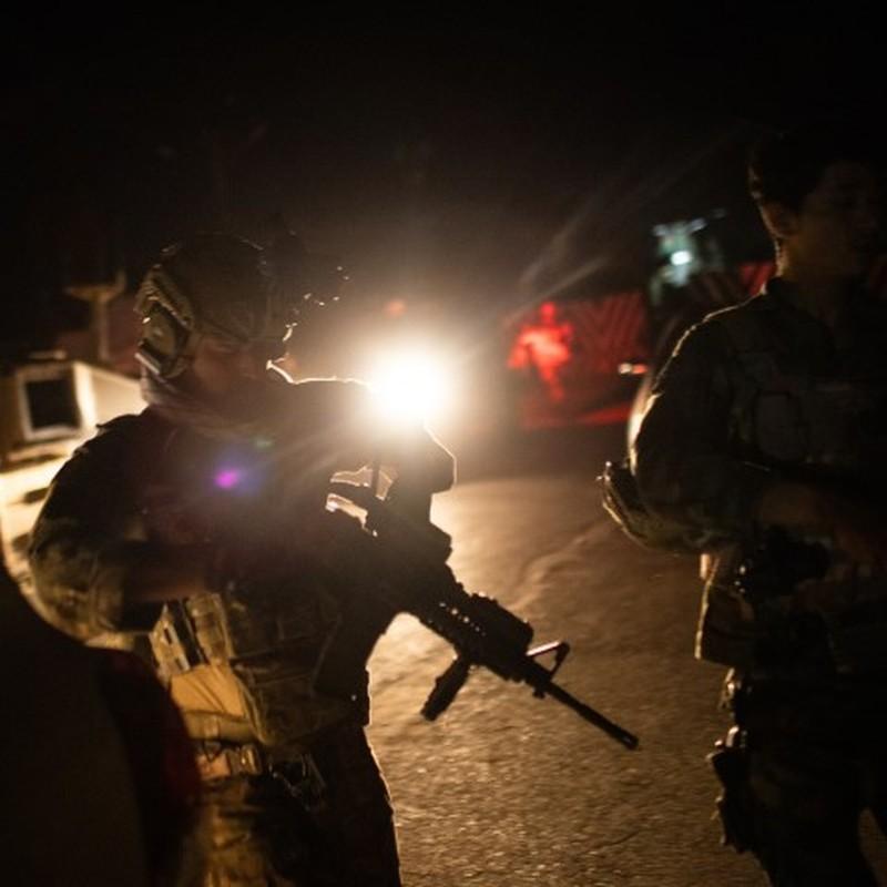 Anh se thanh lap trung doan dac nhiem toan tan quan Afghanistan?-Hinh-11