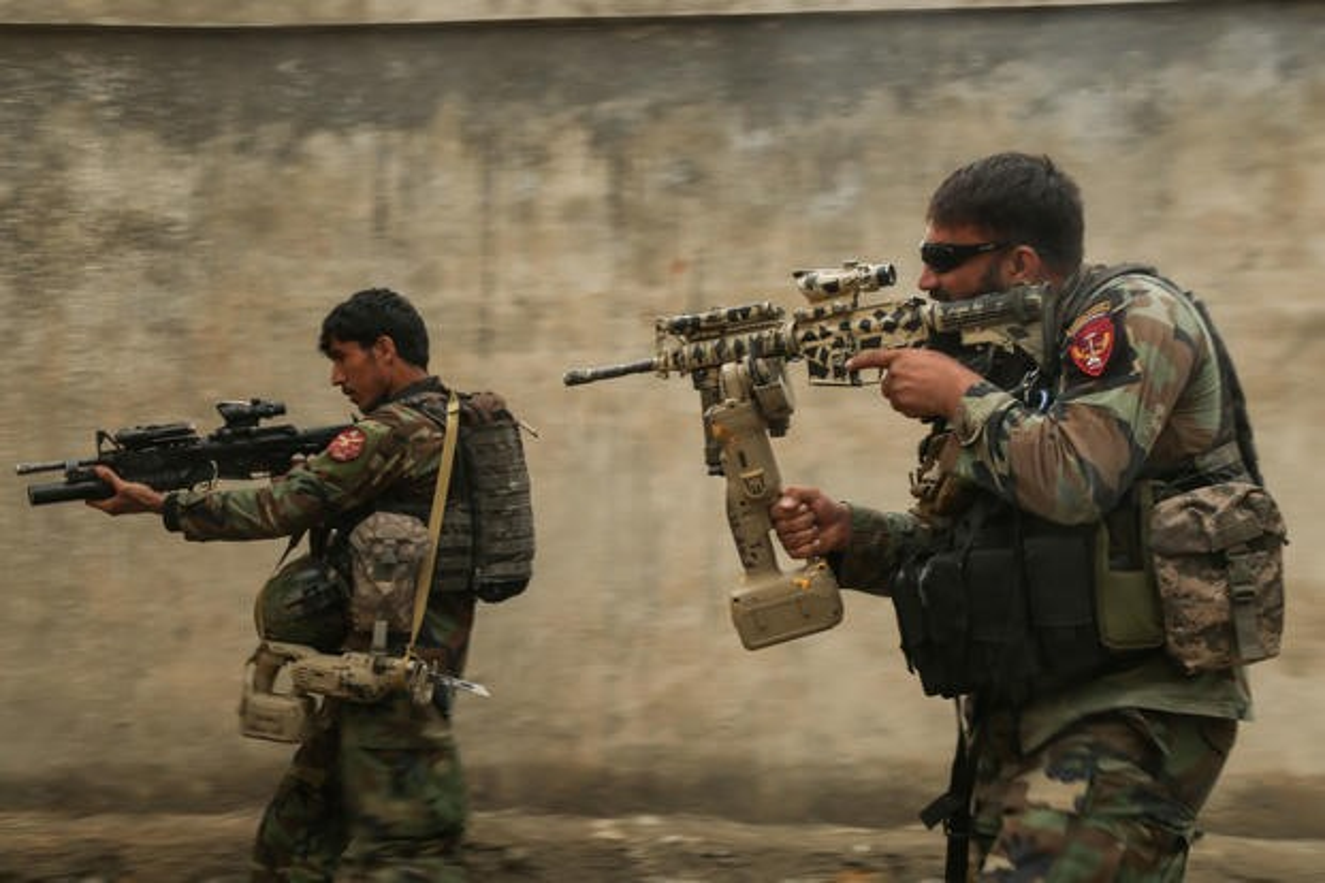 Anh se thanh lap trung doan dac nhiem toan tan quan Afghanistan?-Hinh-12