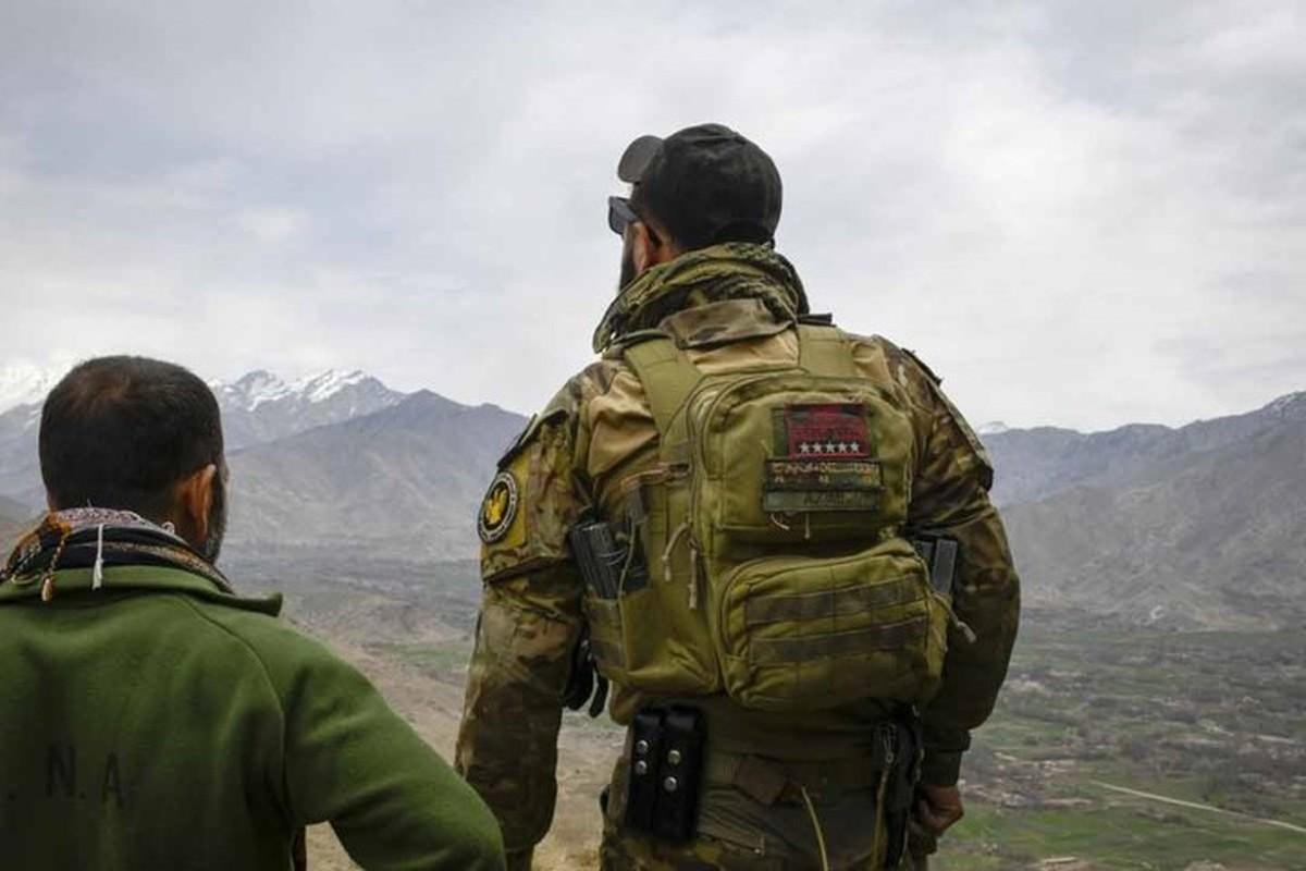 Anh se thanh lap trung doan dac nhiem toan tan quan Afghanistan?-Hinh-3