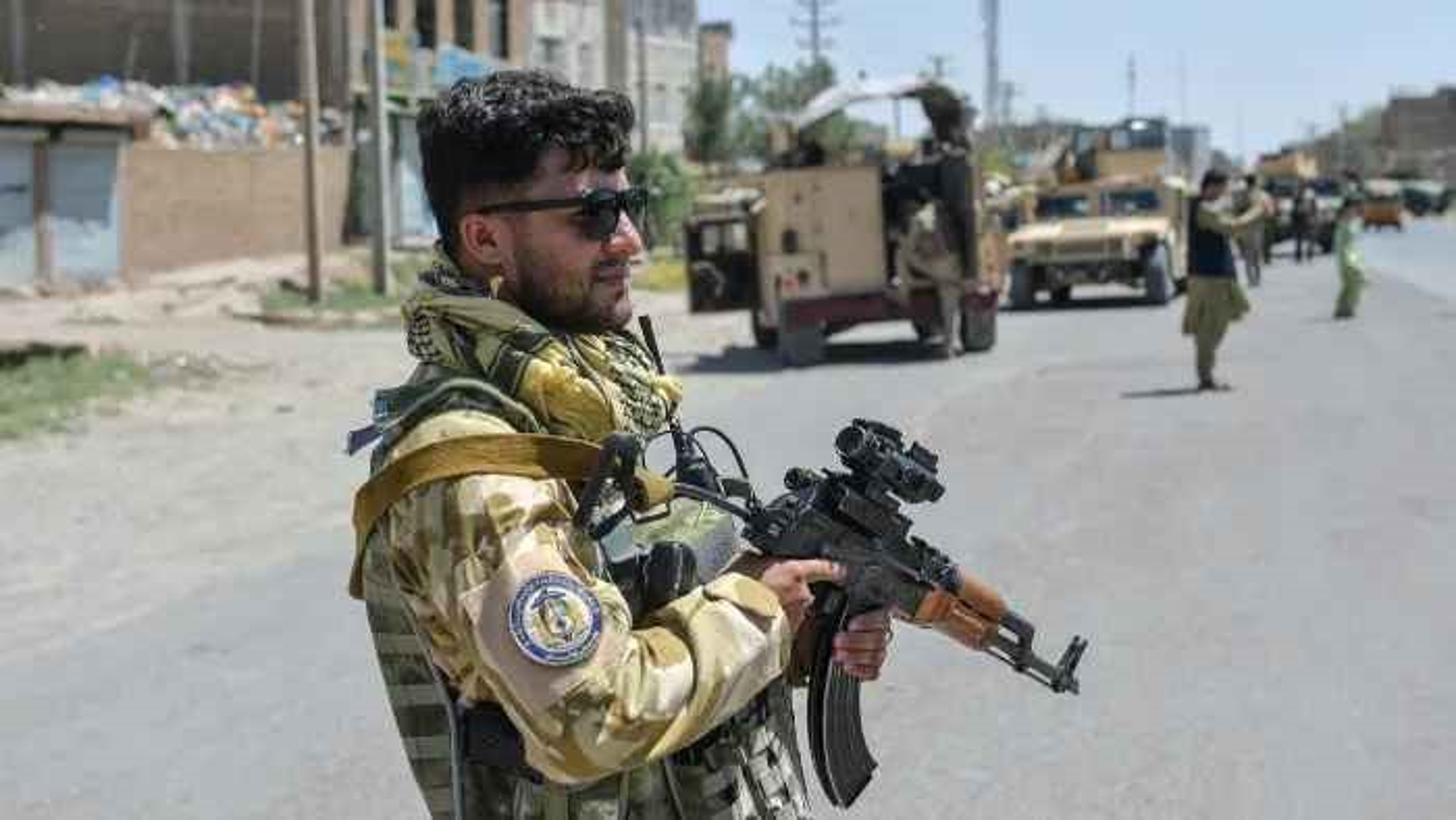 Anh se thanh lap trung doan dac nhiem toan tan quan Afghanistan?-Hinh-4