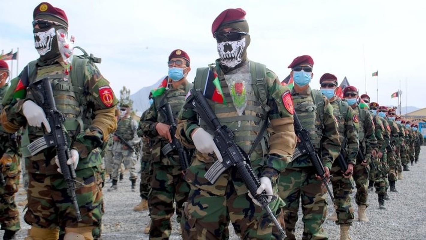 Anh se thanh lap trung doan dac nhiem toan tan quan Afghanistan?-Hinh-5