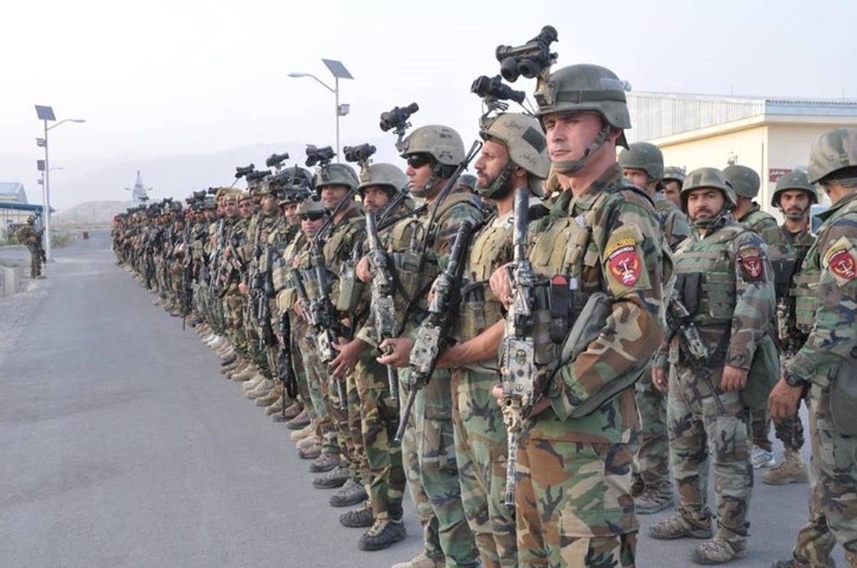 Anh se thanh lap trung doan dac nhiem toan tan quan Afghanistan?-Hinh-6