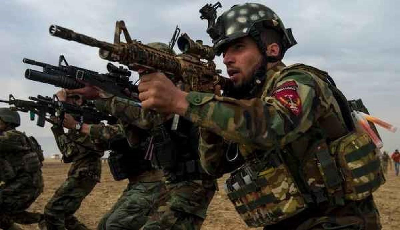 Anh se thanh lap trung doan dac nhiem toan tan quan Afghanistan?-Hinh-7