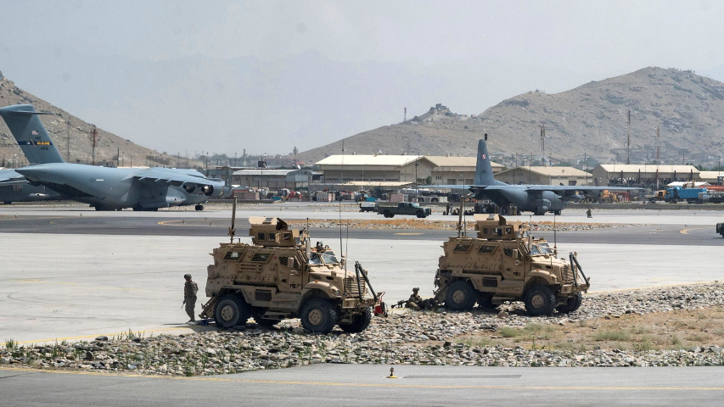 Taliban se kiem duoc hang chuc ty USD nho xuat khau vu khi My-Hinh-10