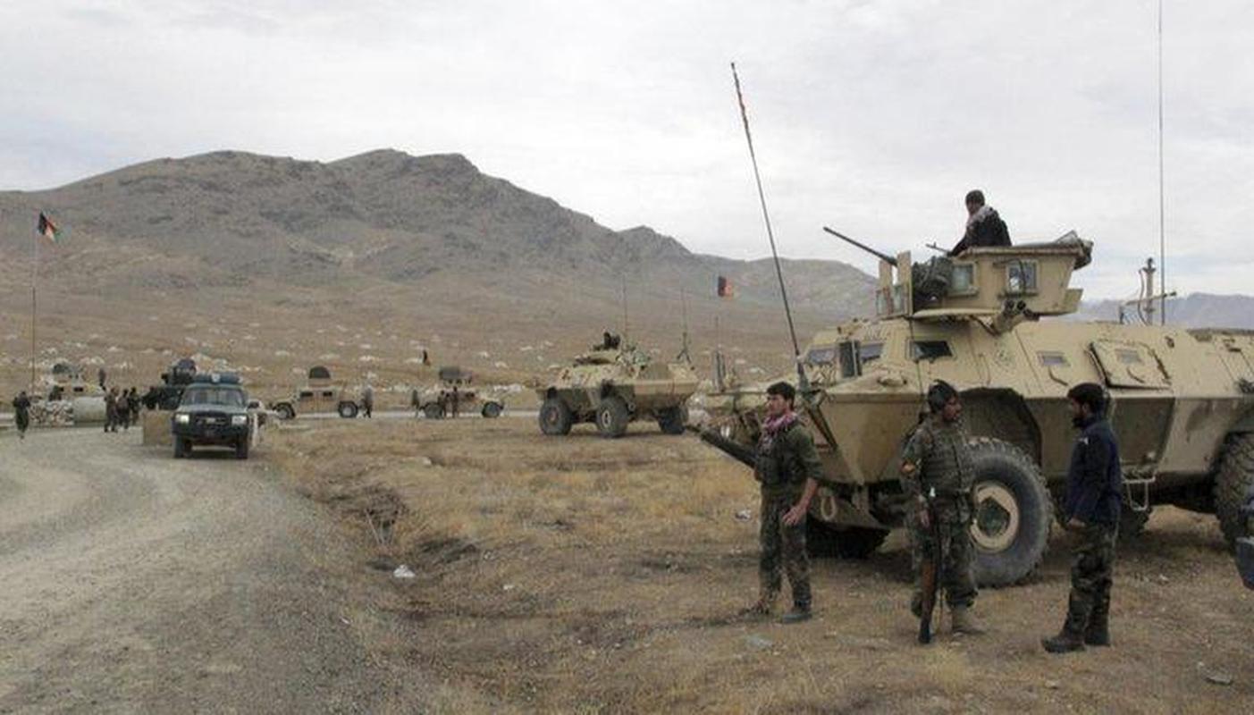 Taliban se kiem duoc hang chuc ty USD nho xuat khau vu khi My-Hinh-5