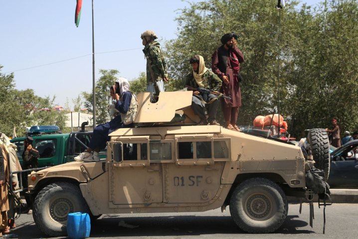 Taliban se kiem duoc hang chuc ty USD nho xuat khau vu khi My-Hinh-6