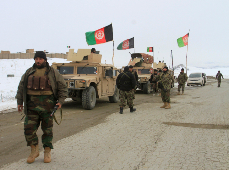 Taliban se kiem duoc hang chuc ty USD nho xuat khau vu khi My-Hinh-8