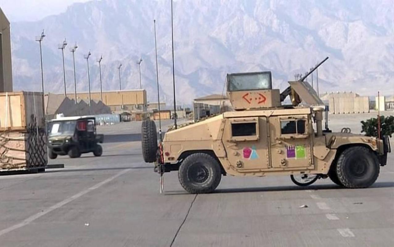 Taliban se kiem duoc hang chuc ty USD nho xuat khau vu khi My-Hinh-9