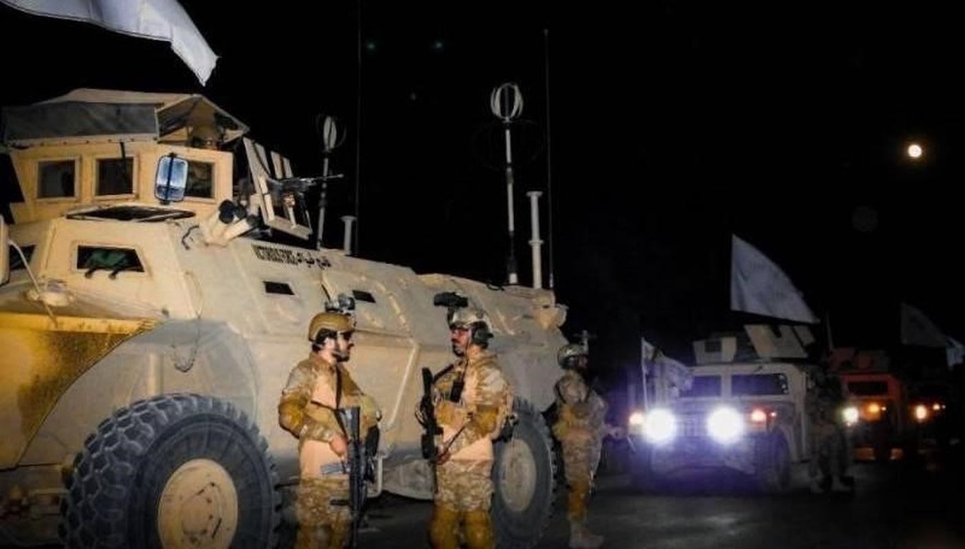 Thiet giap My giup Taliban dot pha phong tuyen Panjshir-Hinh-3