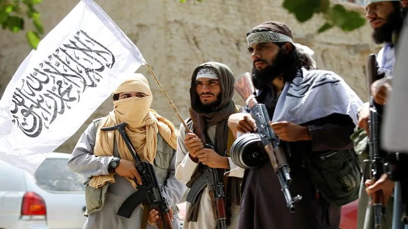 Pakistan doc toan luc sat canh cung Taliban, My dien cuong doi trung phat-Hinh-10