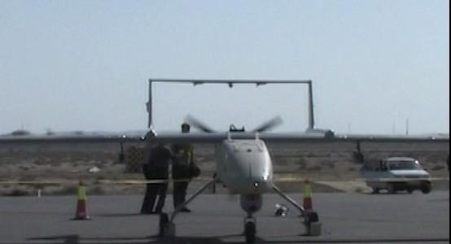 Suc manh dang so cua UAV 'nguoi Ba Tu' vua xe toac xe tang T-72-Hinh-10