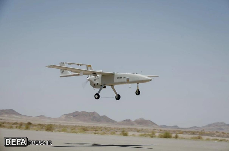 Suc manh dang so cua UAV 'nguoi Ba Tu' vua xe toac xe tang T-72-Hinh-11