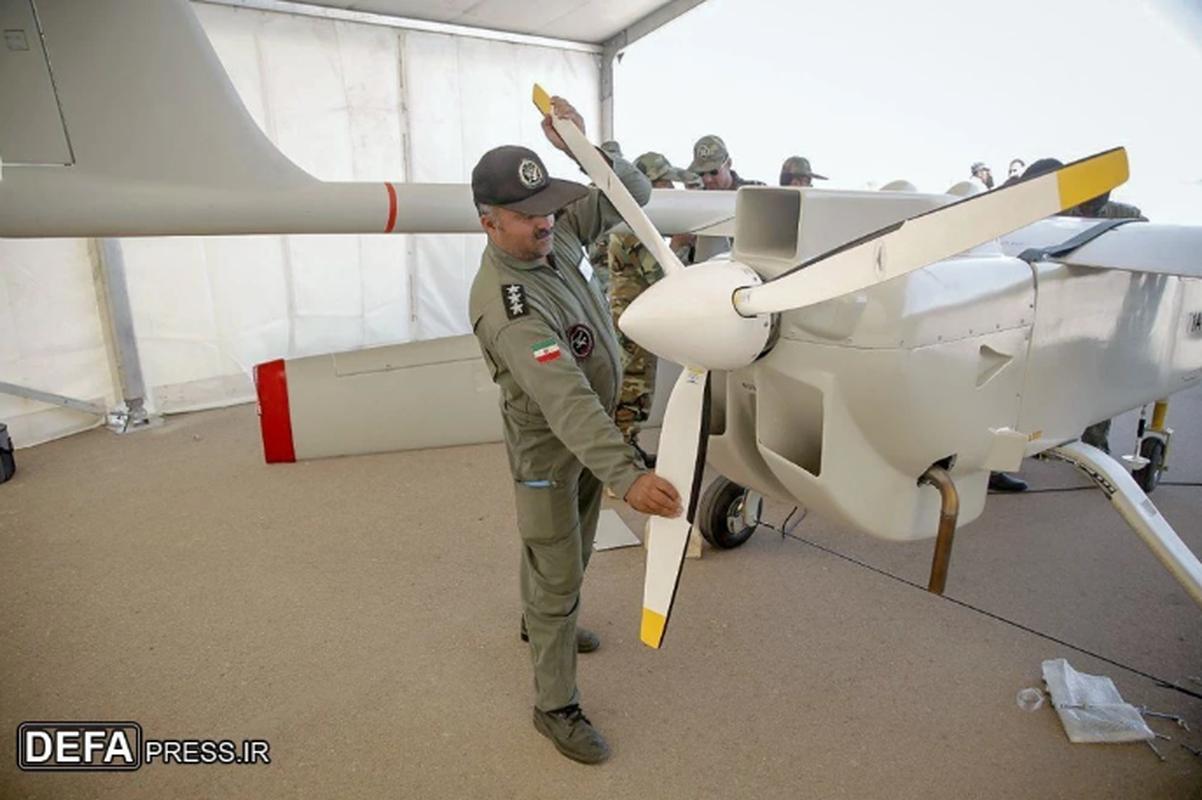 Suc manh dang so cua UAV 'nguoi Ba Tu' vua xe toac xe tang T-72-Hinh-12