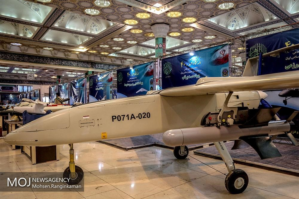 Suc manh dang so cua UAV 'nguoi Ba Tu' vua xe toac xe tang T-72-Hinh-13