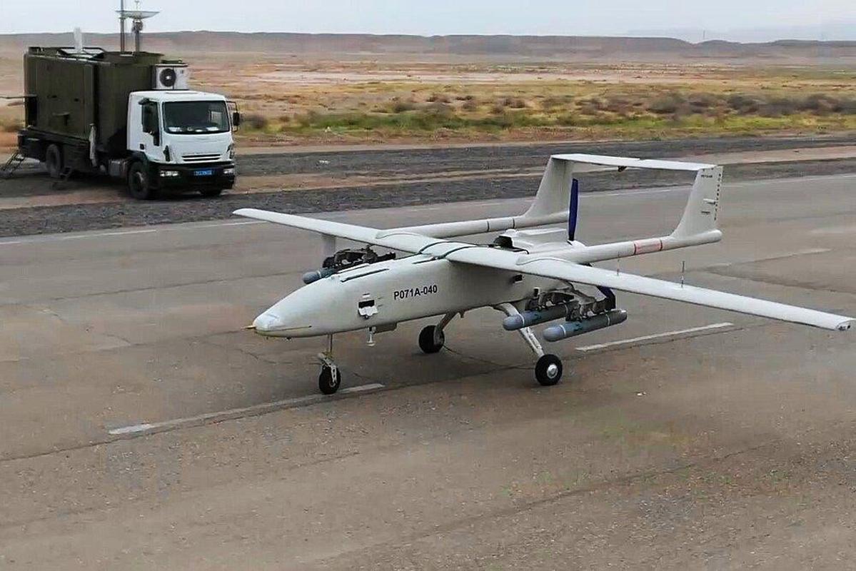Suc manh dang so cua UAV 'nguoi Ba Tu' vua xe toac xe tang T-72-Hinh-19