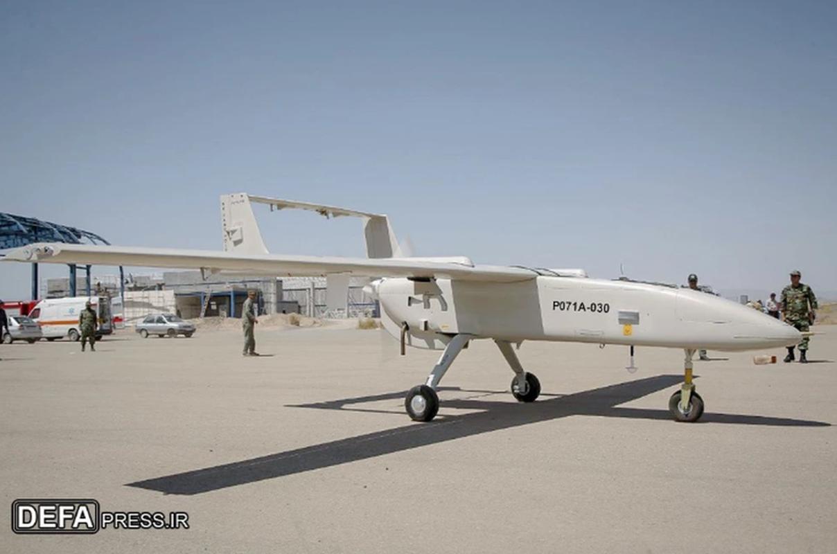 Suc manh dang so cua UAV 'nguoi Ba Tu' vua xe toac xe tang T-72-Hinh-8