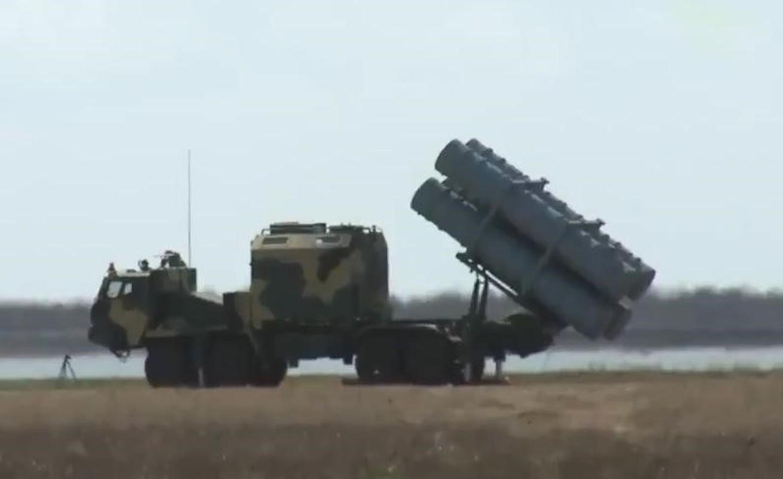 Ukraine tu tin voi ten lua Neptune neu doi dau voi Nga-Hinh-12