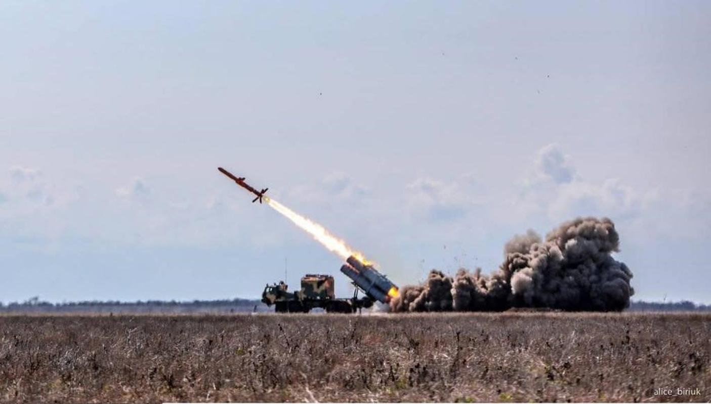 Ukraine tu tin voi ten lua Neptune neu doi dau voi Nga-Hinh-15